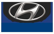 Autovrakoviště Hyundai - externí odkaz