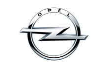 Autovrakoviště Opel - externí odkaz