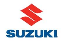 Autovrakoviště Suzuki - externí odkaz